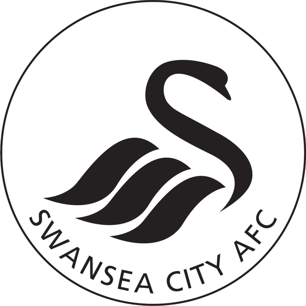 Swansea City AFC - Teams - Elite Neon Cup - The Future is Here - Boys U16, U14 & Girls U16 - Greece Youth Football Tournament