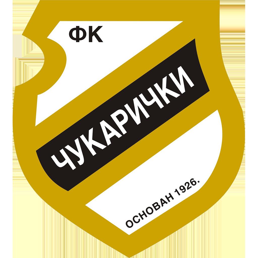 FC Cukaricki - Teams - Elite Neon Cup - The Future is Here - Boys U16, U14 & Girls U16 - Greece Youth Football Tournament