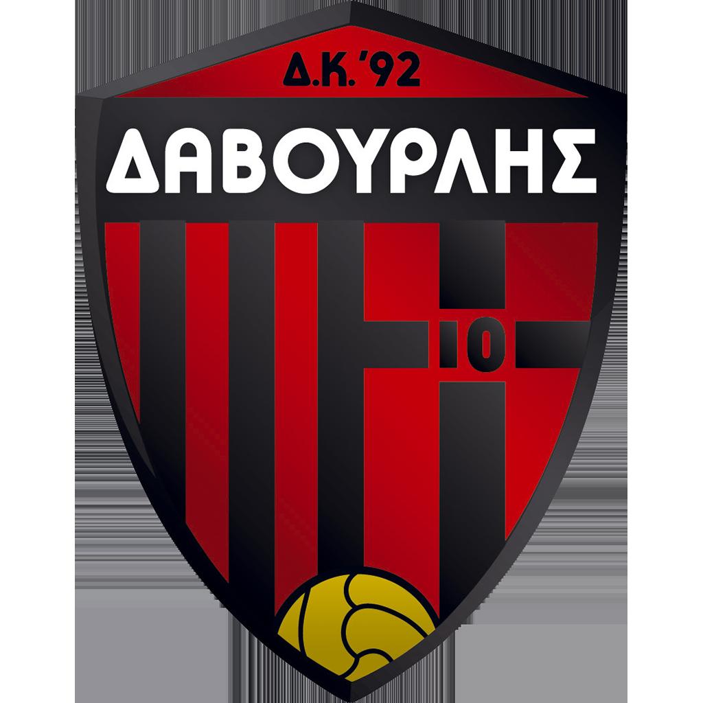 Δαβουρλής Κ. '92 - Ομάδες - Elite Neon Cup - Το Μέλλον Είναι Εδώ - Αγόρια Κ16, Κ14 & Κορίτσια Κ16 - Ελλάδα Τουρνουά Ποδοσφαίρου Νέων