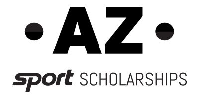 AZ Sport Scholarships - Sponsors - Elite Neon Cup - The Future is Here - Boys U16, U14 & Girls U16 - Greece Youth Football Tournament