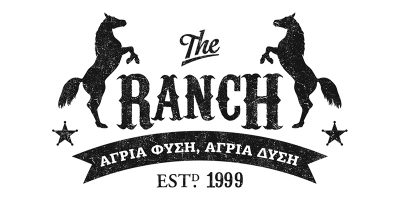 The Ranch - Sponsors - Elite Neon Cup - The Future is Here - Boys U16, U14 & Girls U16 - Greece Youth Football Tournament
