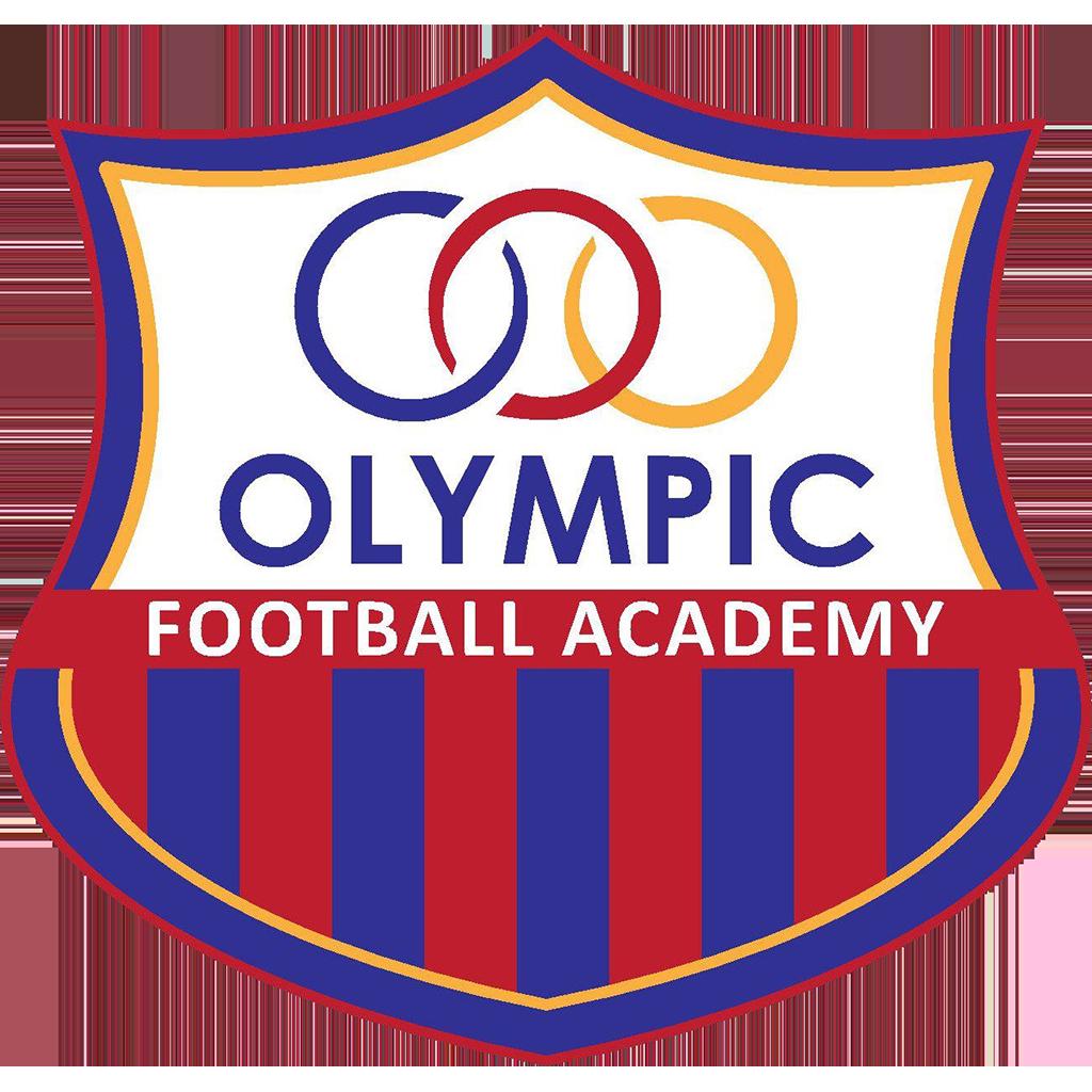 Olympic FA - Teams - Elite Neon Cup - The Future is Here - Boys U16, U14 & Girls U16 - Greece Youth Football Tournament