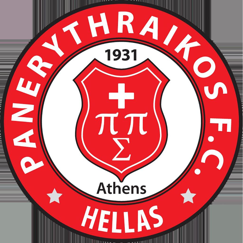 Πανερυθραϊκός - Ομάδες - Elite Neon Cup - Το Μέλλον Είναι Εδώ - Αγόρια Κ16, Κ14 & Κορίτσια Κ16 - Ελλάδα Τουρνουά Ποδοσφαίρου Νέων