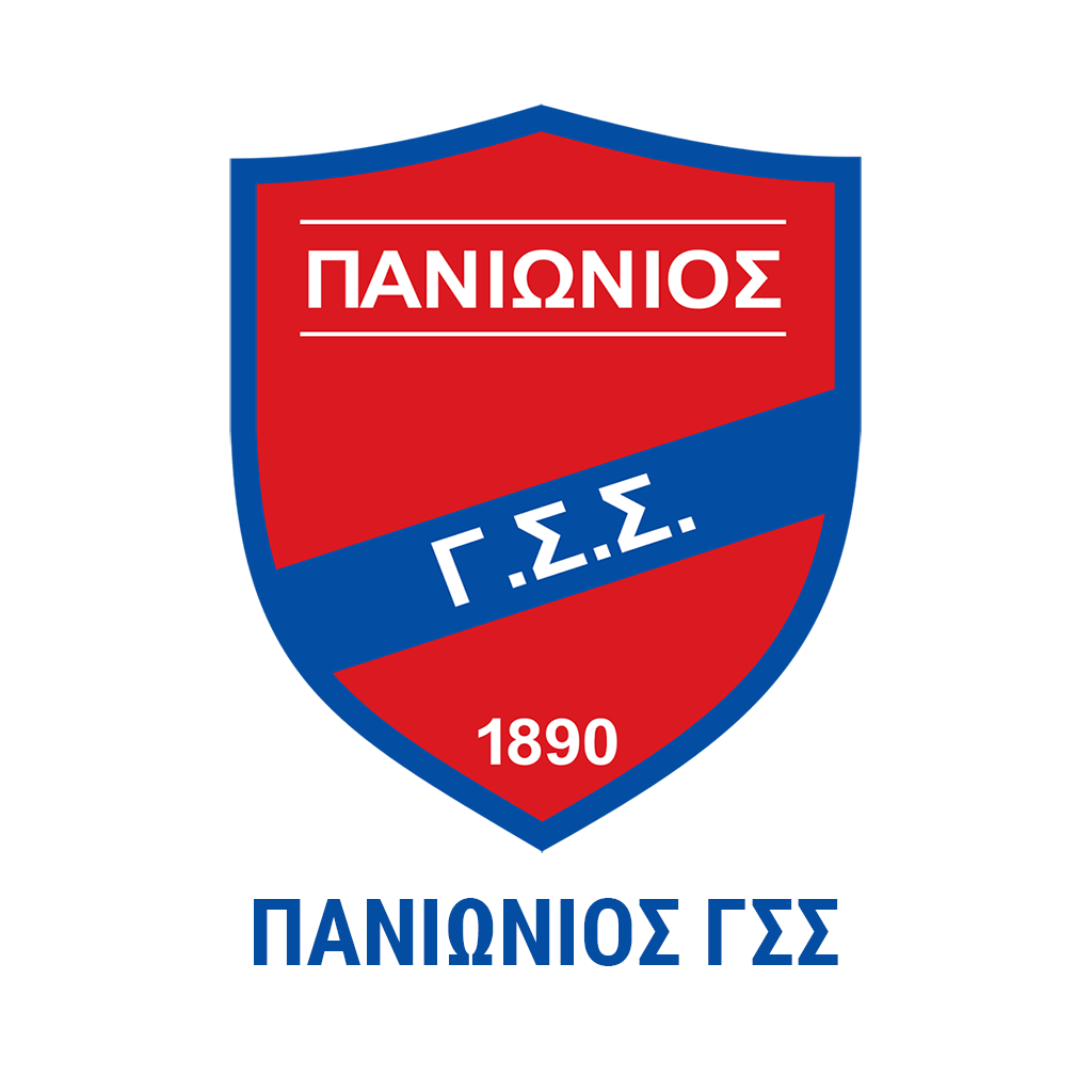 Panionios GSS - Teams - Elite Neon Cup - The Future is Here - Boys U16, U14 & Girls U16 - Greece Youth Football Tournament