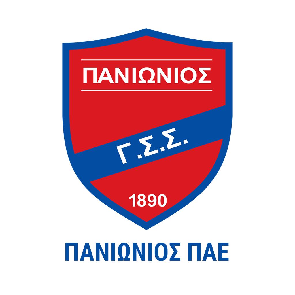 Panionios PAE - Teams - Elite Neon Cup - The Future is Here - Boys U16, U14 & Girls U16 - Greece Youth Football Tournament
