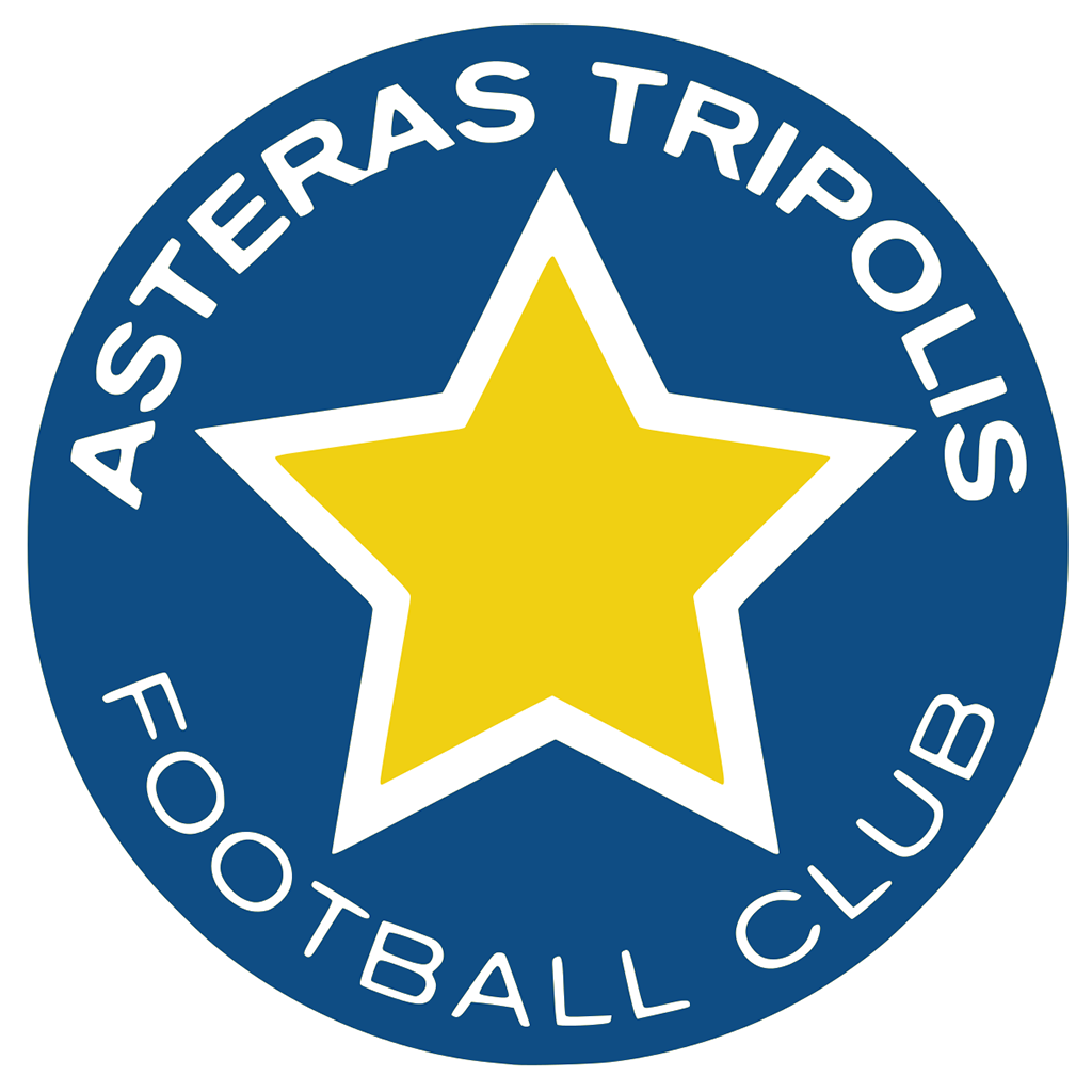 Asteras Tripolis FC - Teams - Elite Neon Cup - The Future is Here - Boys U16, U14 & Girls U16 - Greece Youth Football Tournament
