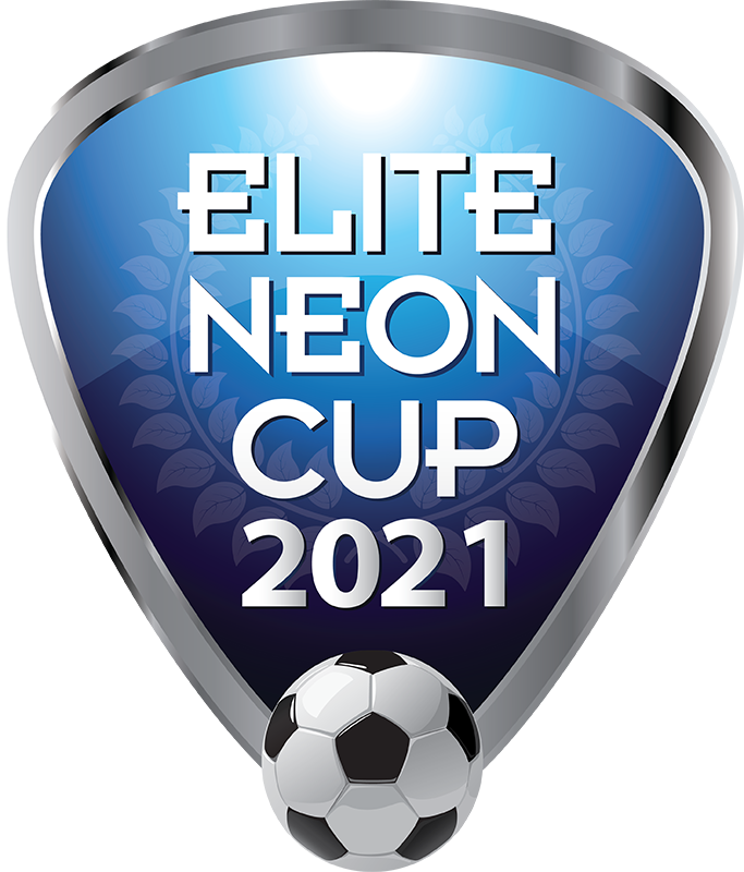 Elite Neon Cup - The Future is Here - Boys U16, U14 - Greece Youth Football Tournament