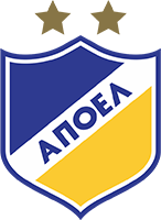 APOEL FC - Elite Neon Cup - The Future is Here - Boys U12, U10 - Greece Youth Football Tournament