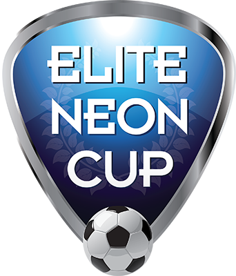 Elite Neon Cup - Boys U12, U10 - Greece Youth Football Tournament