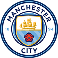 Manchester City FC - Elite Neon Cup - The Future is Here - Boys U12, U10 - Greece Youth Football Tournament