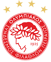 Olympiacos FC - Elite Neon Cup - The Future is Here - Boys U12, U10 - Greece Youth Football Tournament