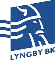 Lyngby Boldklub - Elite Neon Cup - The Future is Here - Boys U12, U10 - Greece Youth Football Tournament