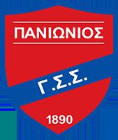 Πανιώνιος - Elite Neon Cup - Το Μέλλον Είναι Εδώ - Ελλάδα Τουρνουά Ποδοσφαίρου Νέων