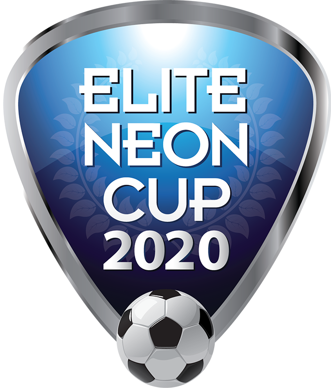 Elite Neon Cup - The Future is Here - Boys U12, U10 - Greece Youth Football Tournament
