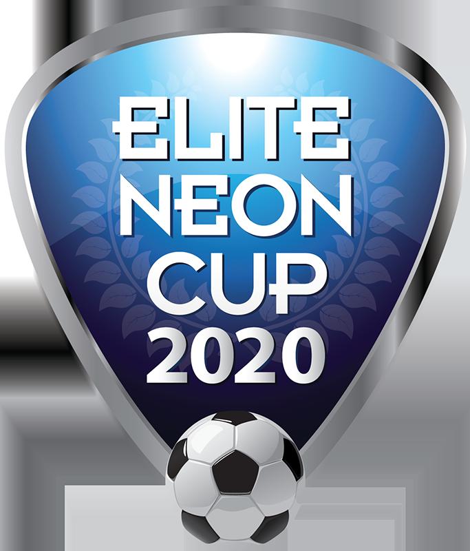 Elite Neon Cup - The Future is Here - Boys U12, U10 - Greece Youth Football Tournament