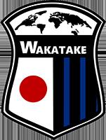 Wakatake FC - Elite Neon Cup - Το Μέλλον Είναι Εδώ - Ελλάδα Τουρνουά Ποδοσφαίρου Νέων